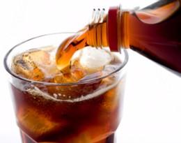 Soda Nutrition Facts | Diet | Sprite